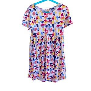 Picapino Girls size 10 - new without tags